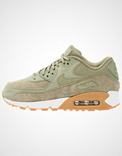 Nike Sportswear AIR MAX 90 SE Joggesko oil green/light brown/white