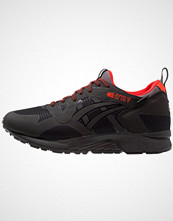 Asics Tiger GELLYTE V NS GTX Joggesko black