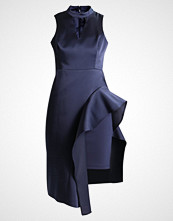 Coast CARLOTTA MIDI DRESS Cocktailkjole navy