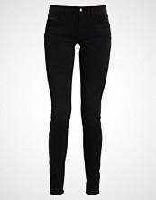 Calvin Klein Jeans Skinny Fit night rider