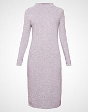 Boss Orange DAMARE Strikket kjole medium grey