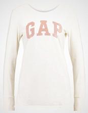 GAP Topper langermet off white