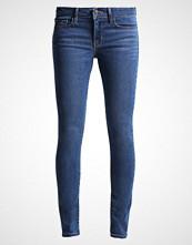 Levi's 711 SKINNY Slim fit jeans escape artist