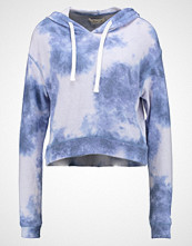 Hollister Co. COZY Hoodie turq