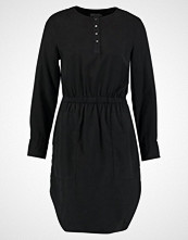 Calvin Klein DARCY DRESS  Kjole black beauty