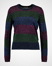 mint&berry Jumper multicoloured