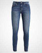 Liu Jo Jeans BOTTOM UP DIVINE Jeans Skinny Fit blue denim