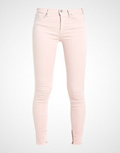 Replay JOI ANKLE  Jeans Skinny Fit rose