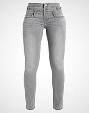 Liu Jo Jeans BOTTOM UP RAMPY  Slim fit jeans denim grey