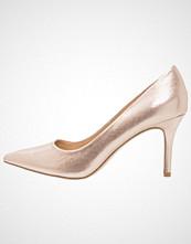 New Look SYMBOLIC Klassiske pumps gold