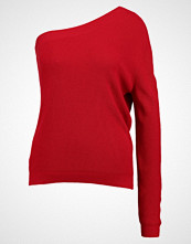 mint&berry Jumper red