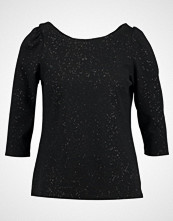 Dorothy Perkins MUTTON SLEEVE SPACE Topper langermet charcoal