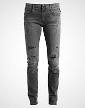 Replay JACKSY Straight leg jeans grey denim