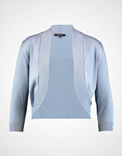 More & More Cardigan cloudy blue