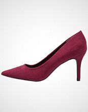 New Look SYMBOLIC Klassiske pumps dark red