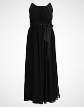 Dorothy Perkins Curve SHOWCASE NATALIE  Ballkjole black