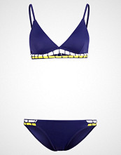 TWINTIP SET Bikini dark blue