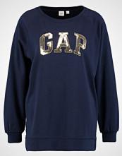 GAP Genser dark blue