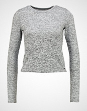 Hollister Co. Topper langermet med grey