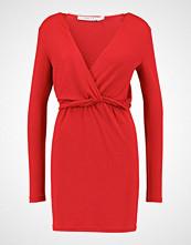 Ivyrevel MYSTERY DRESS Sommerkjole hot red