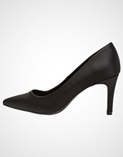 New Look SIMPLE Klassiske pumps black