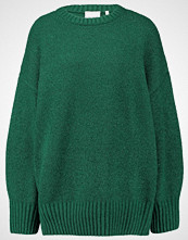 Weekday DIRECT  Jumper green