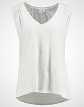 GAP Tshirts heather grey