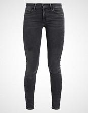 Levi's INNOVATION SUPER SKINNY Slim fit jeans fancy that