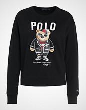 Polo Ralph Lauren MAGIC Genser black