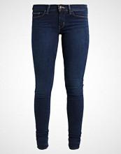 Levi's INNOVATION SUPER SKINNY Slim fit jeans essential blue