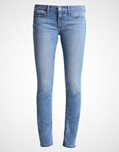 Levi's 711 SKINNY Slim fit jeans thirteen