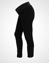 GAP Maternity Jeans Skinny Fit black rinse