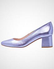 mint&berry Klassiske pumps purple