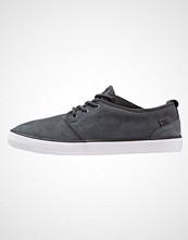 DC Shoes STUDIO 2 LX Joggesko grey/black