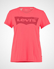 Levi's THE PERFECT TEE Tshirts med print better poinsettia