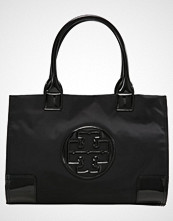 Tory Burch MINI ELLA TOTE Håndveske black