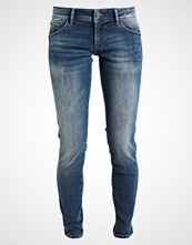 Mavi SERENA Jeans Skinny Fit deep shaded glam