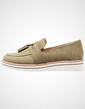 Anna Field Slippers khaki