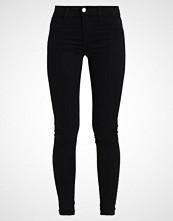 Dorothy Perkins FRANKIE Slim fit jeans black