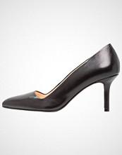 Paco Gil CLAIRE Klassiske pumps black