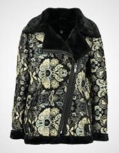 New Look CHRISTINE AVIATOR Lett jakke black pattern