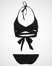 Even&Odd SET Bikini black
