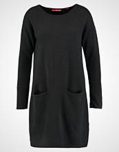 s.Oliver RED LABEL Strikket kjole black