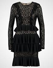 Ivyrevel DELUSION DRESS Cocktailkjole black