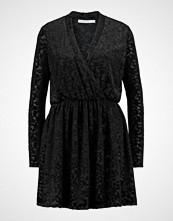 Ivyrevel CABARNET  Sommerkjole black