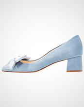Paco Gil ADELE Klassiske pumps jeans/sky