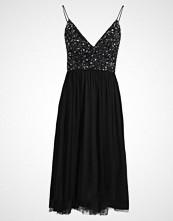 Lace & Beads IRINA Cocktailkjole black