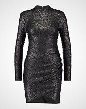 Ivyrevel TOXICANT DRESS Cocktailkjole black