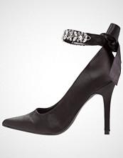 New Look SPRUCE Høye hæler black