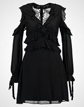 Bardot FLORENTINE Sommerkjole schwarz